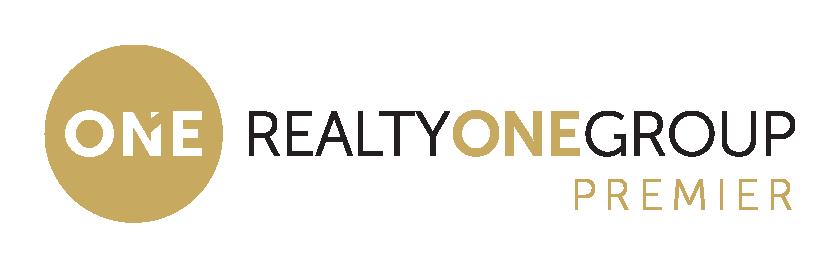 RealtyOne_Logo-2.png