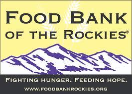 Food_Bank_of_the_Rockies_Logo-2.png