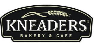 Keaders_Logo-2.jpg