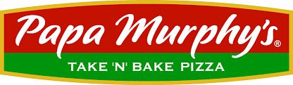 Papa_Murphys_Logo.png