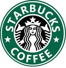 Starbucks_Logo-3.jpg