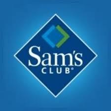 Sams_Club_Logo-3.jpg