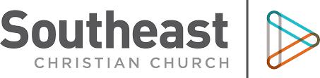 SECC_Logo.png