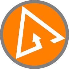 Elevation_Church_Logo.png