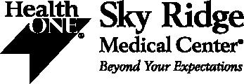 SkyRidgeMedicalCenter_logo.png