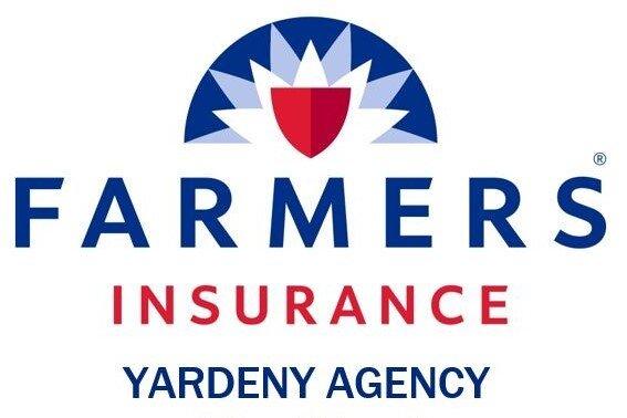 Farmers_Ins_Yardeny_Logo.jpg