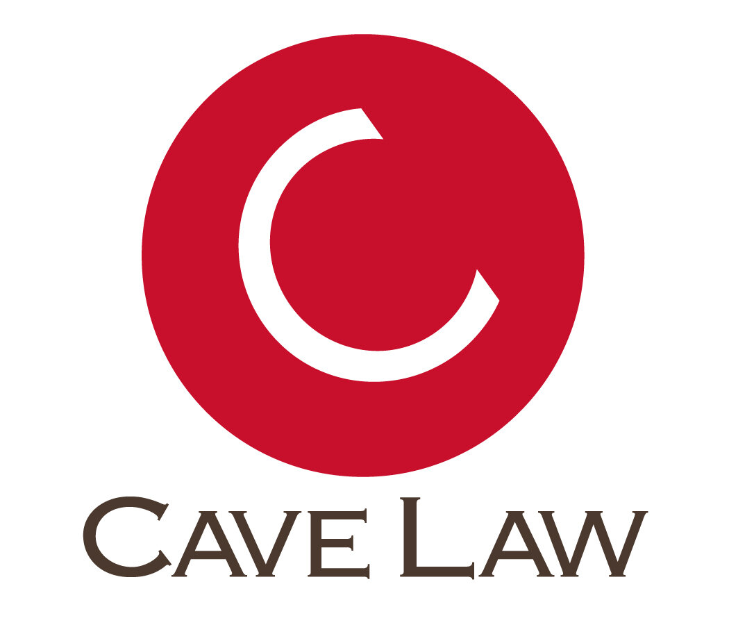 CaveLaw_Logo final.jpg