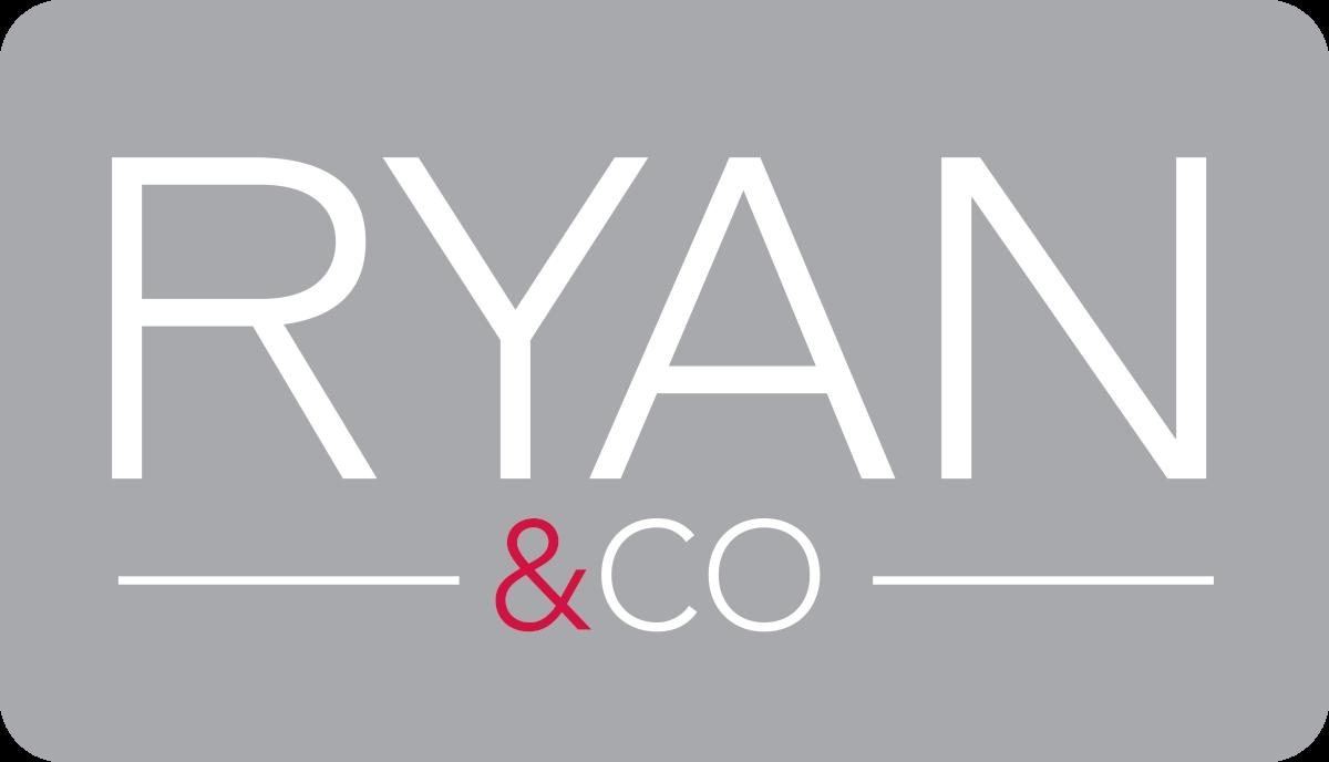 Ryan&CO_Logo.png