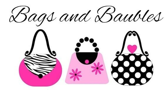 Bags_and_Baubles_Logo.jpg