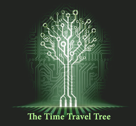 The-Time-Travel-Tree.jpg