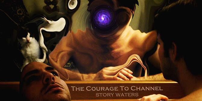 CourageToChannel.jpg