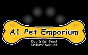 A1-Pet-Emporium-Logo.png
