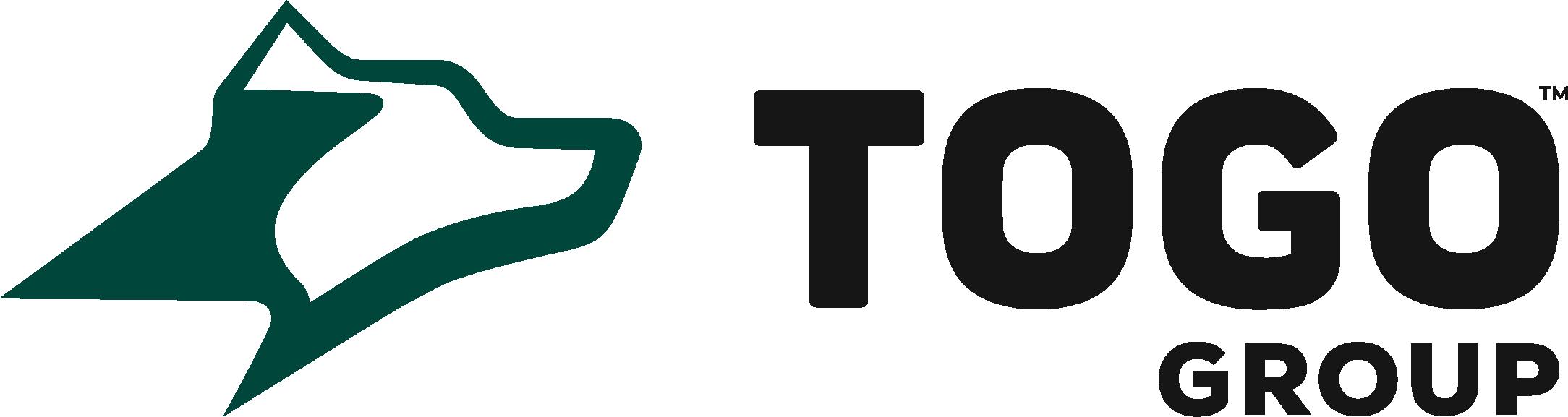 LOGO_TOGO_4C.png