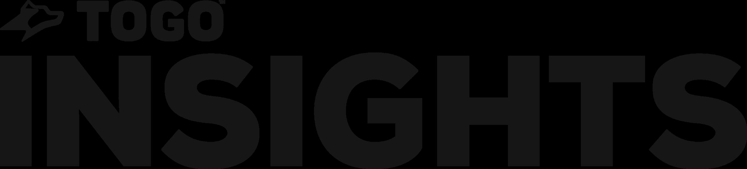 LOGO_Insights_black.png
