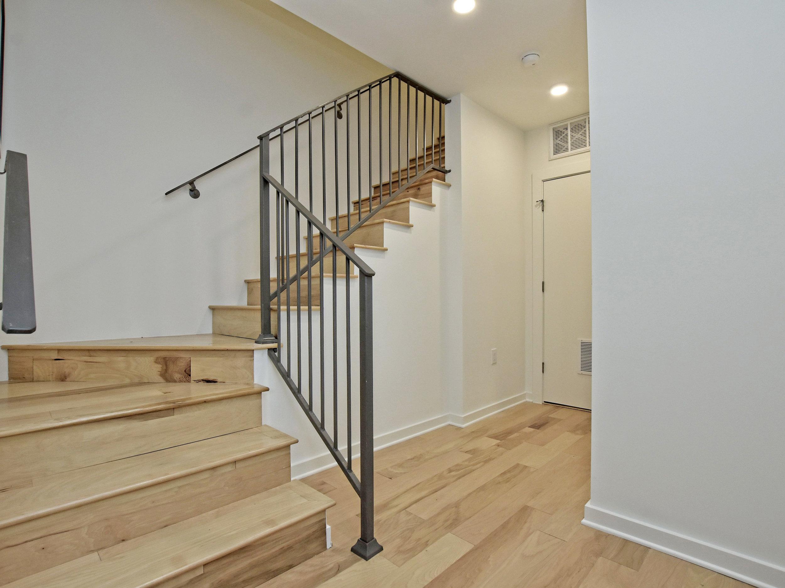 013_Downstairs.jpg