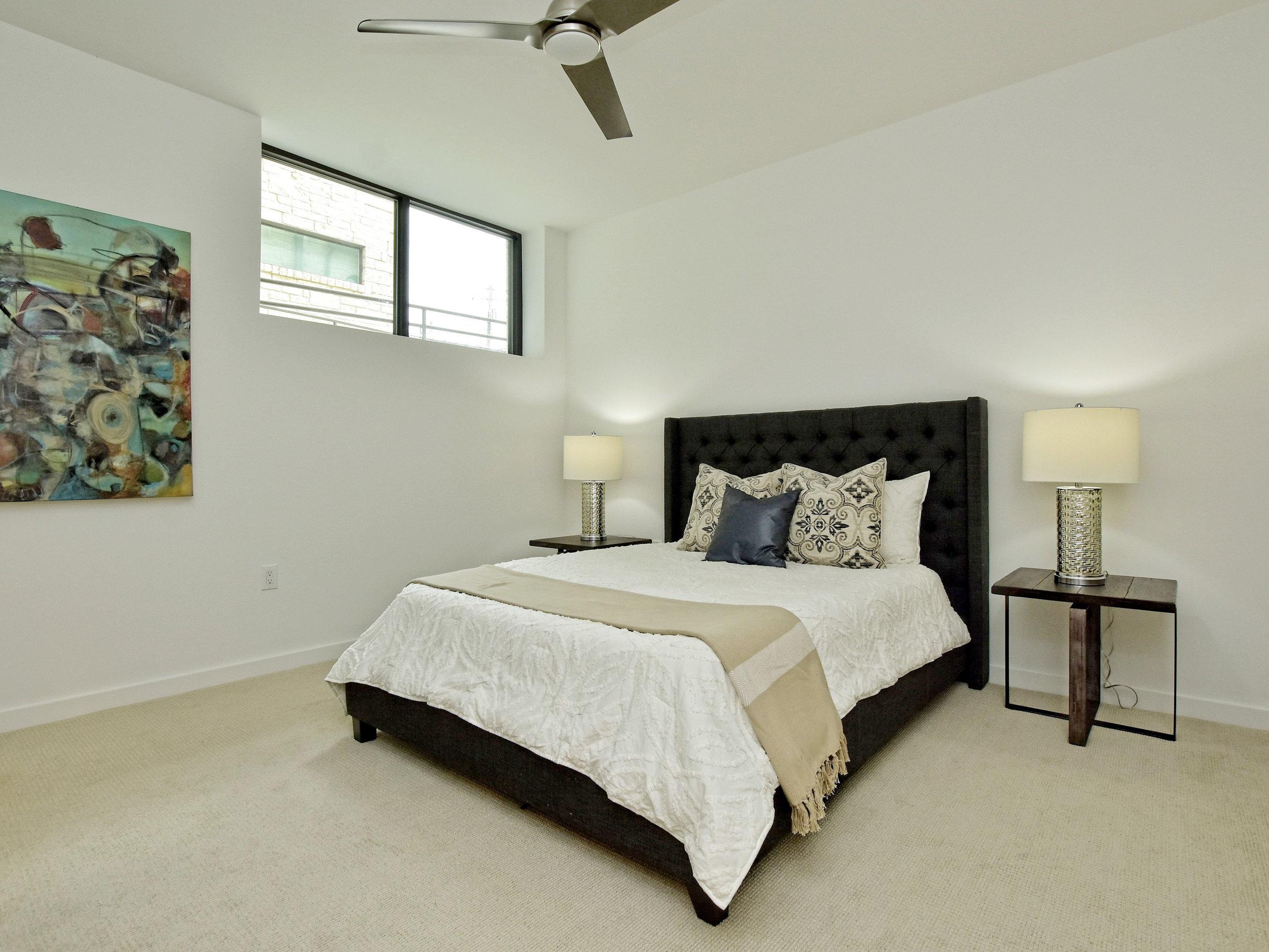 025_2nd Bedroom.jpg