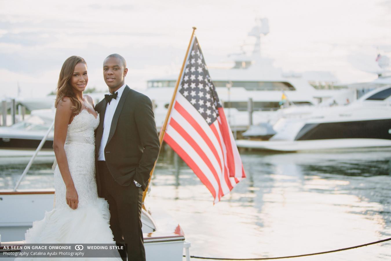 Wedding Style Magazine -