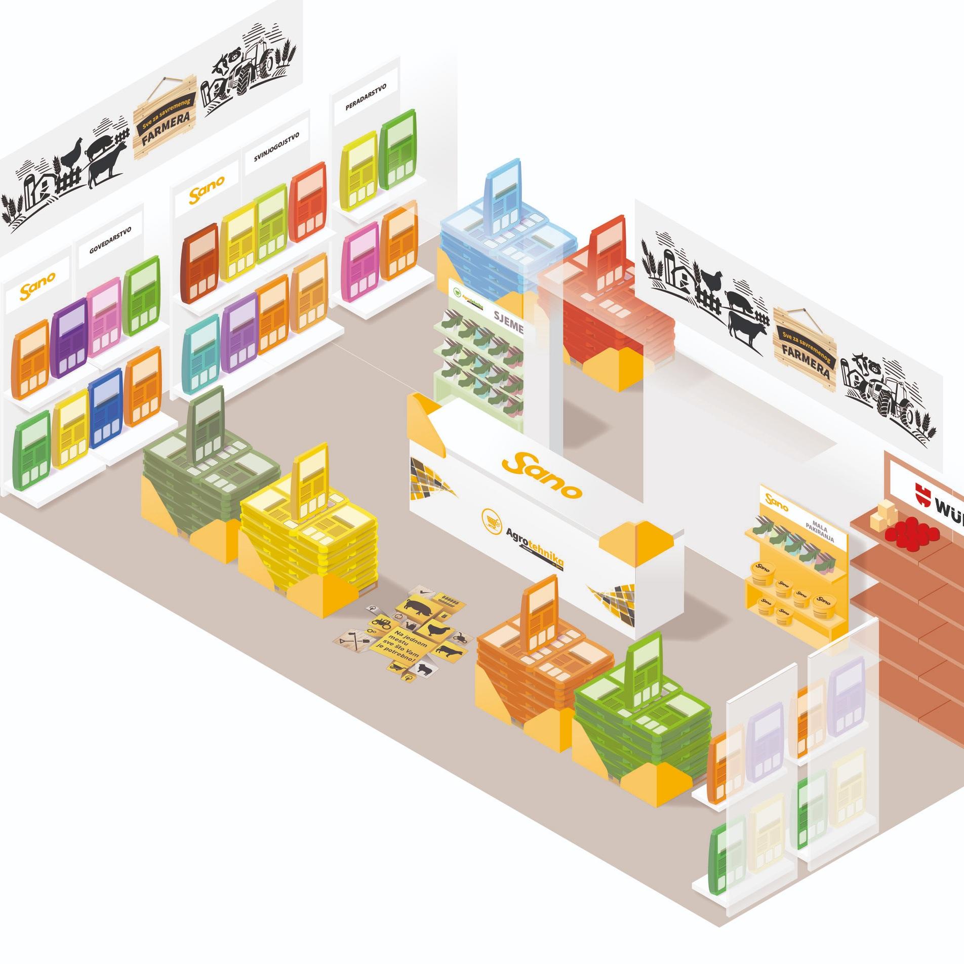 Sano-retail-001Artboard 5-100.jpg