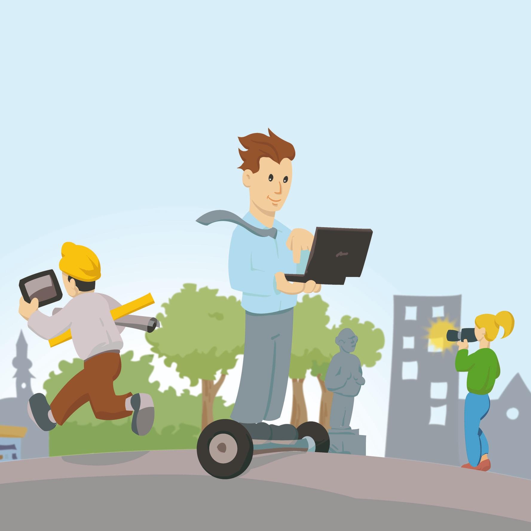 Mobile-office-illo.jpg