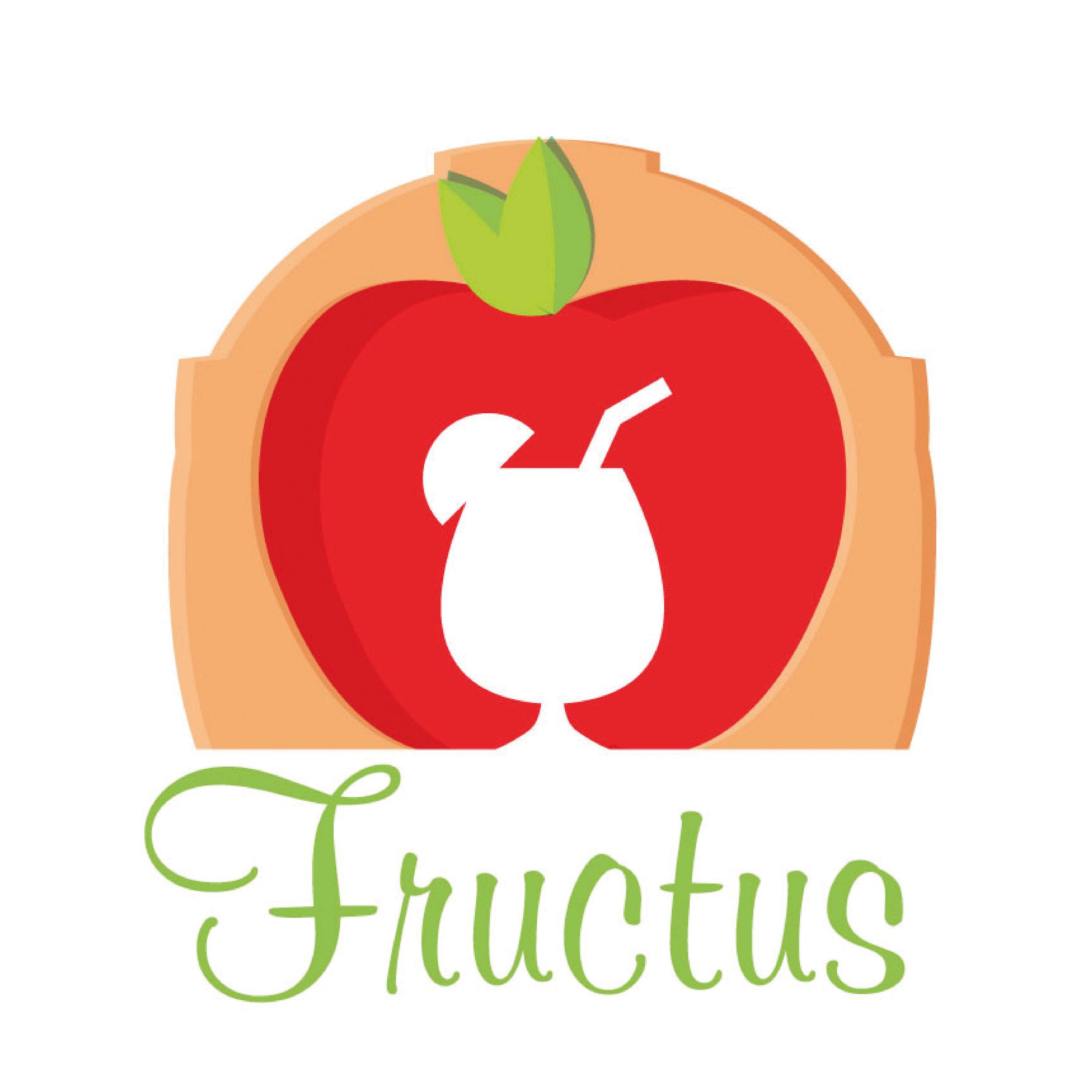 Fructus.jpg