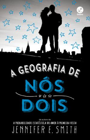 brazilian+geography.png