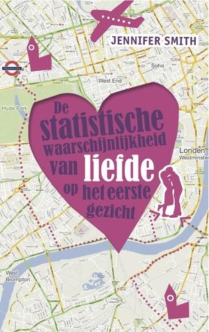 Dutch+cover.jpg