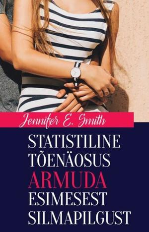 estonian+stat.jpeg