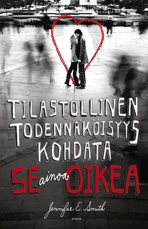 Finnish+cover-1.jpg