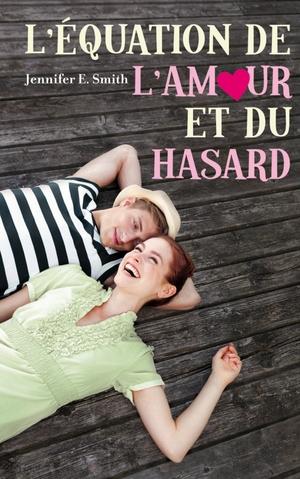french+happy.jpg