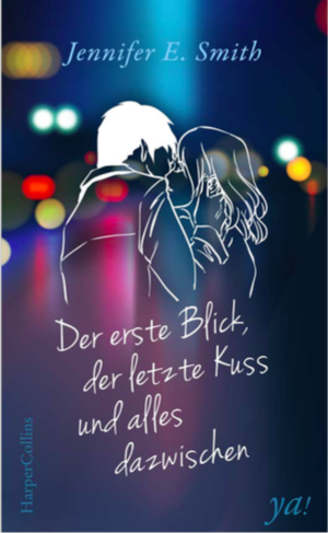 German+-+hello+goodbye.png