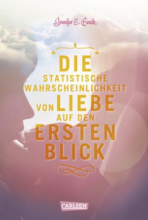 German+cover.jpg