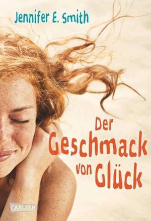 german+happy.jpg