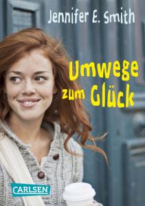 happy+again+german.jpg