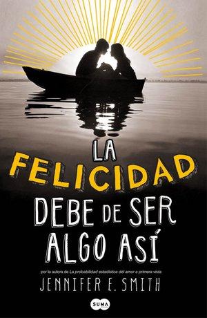 happy+spanish.jpg