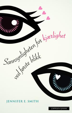 Norwegian+Cover.jpg