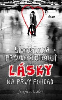 slovakian.jpg