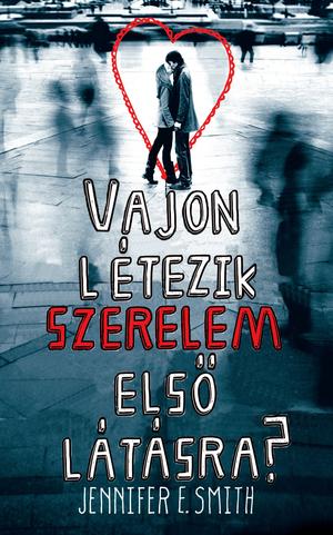 STAT+Hungary.jpg