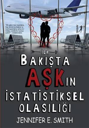 turkish+cover+STAT.jpg