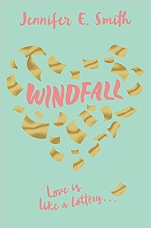 uk+windfall.jpg