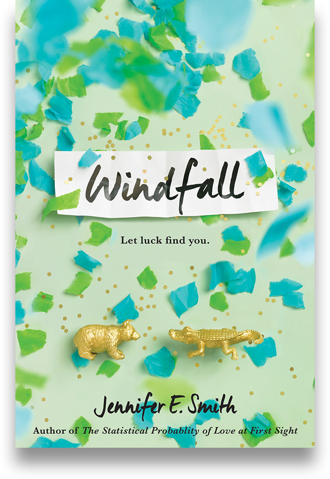 Windfall.png