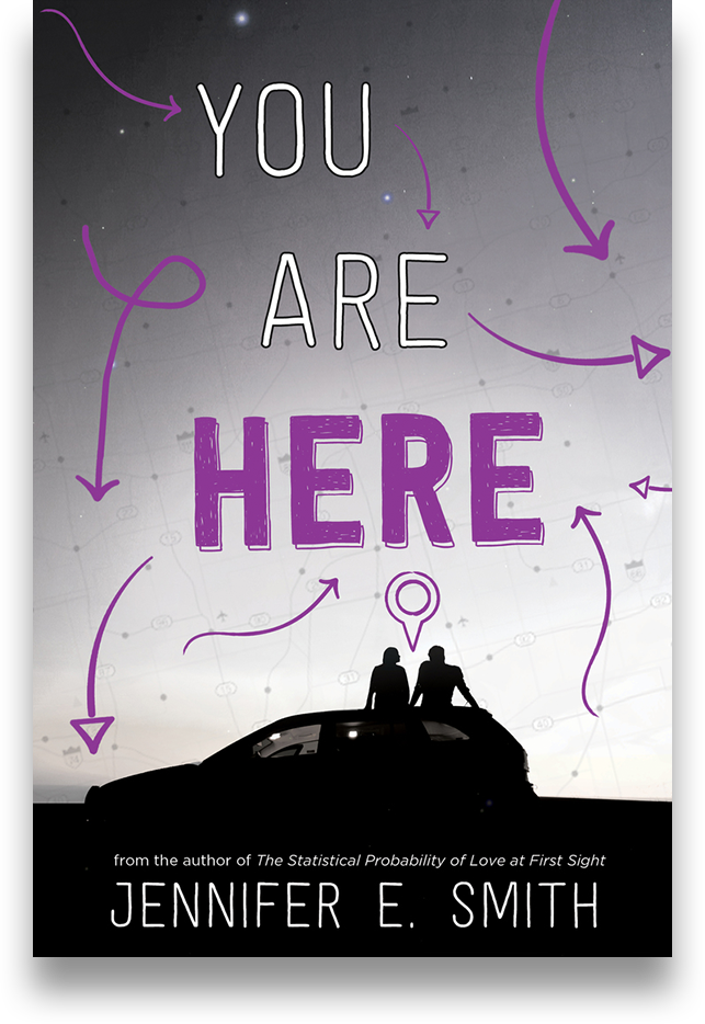 YouAreHere.png