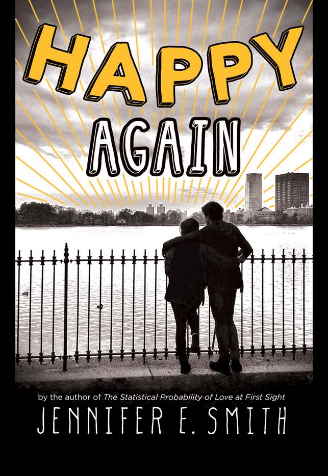 HappyAgain.png