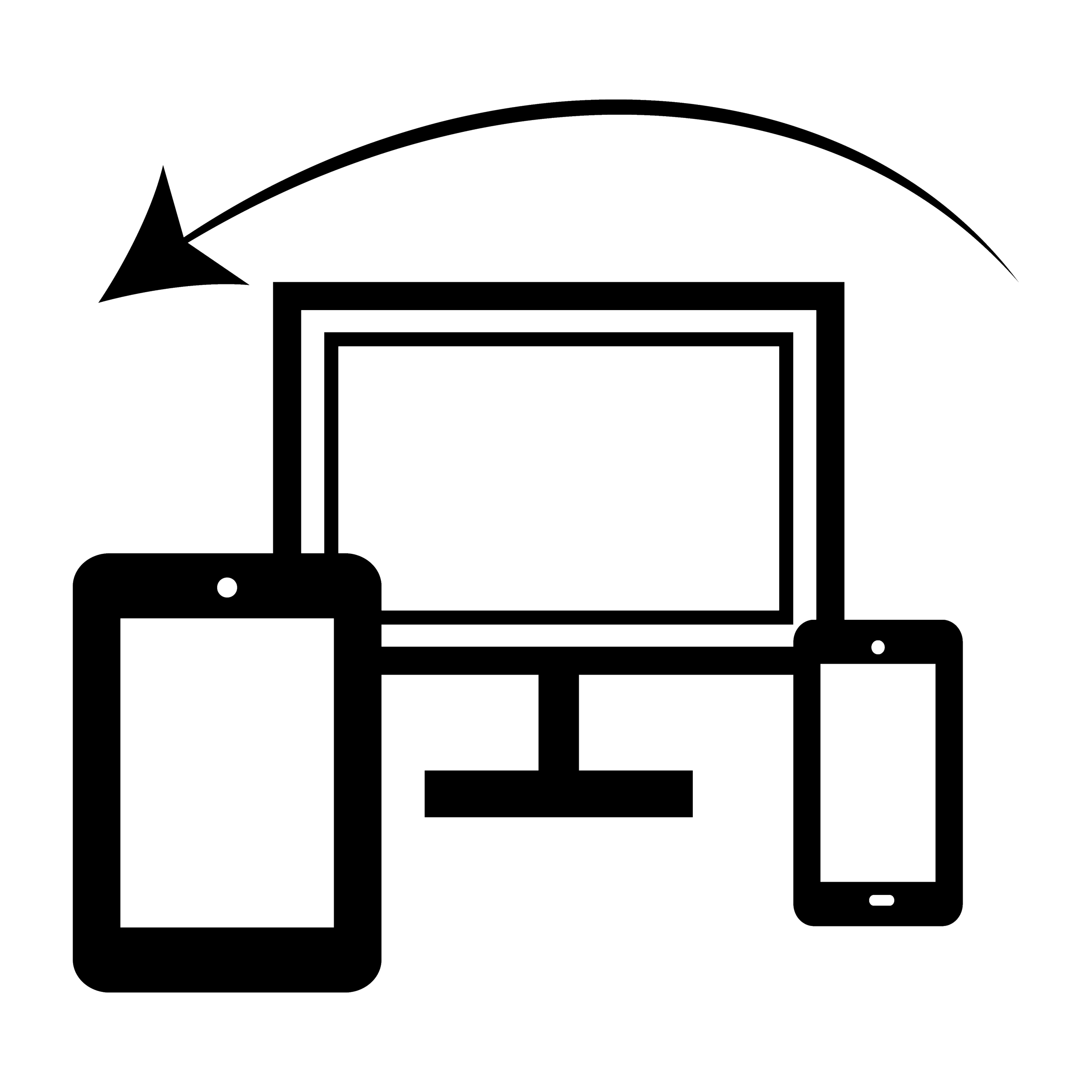 Device Icon.png