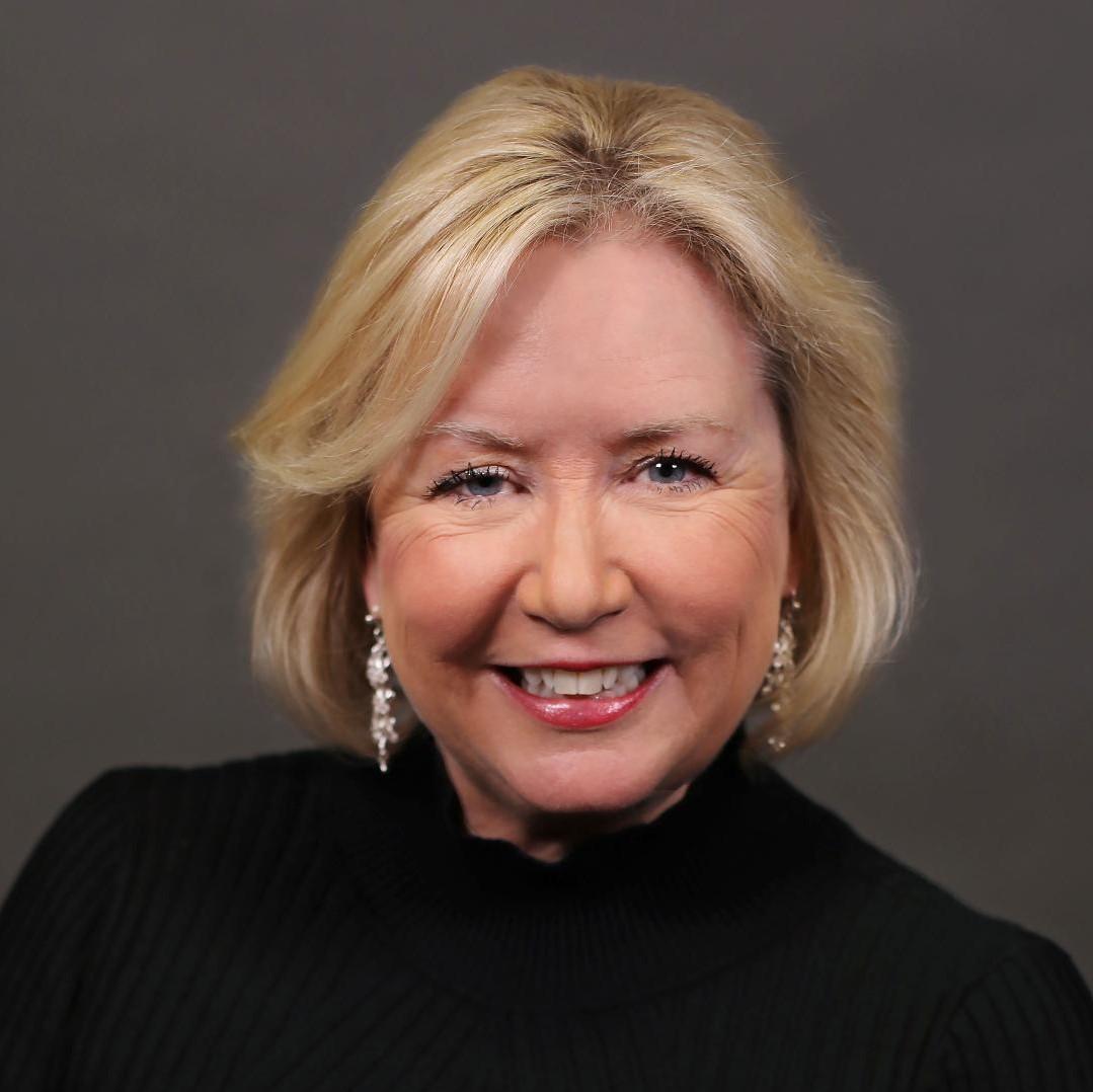 Sarah Schiltz - Liver Cancer Caregiver