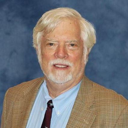 Dr. Barry Boyd -