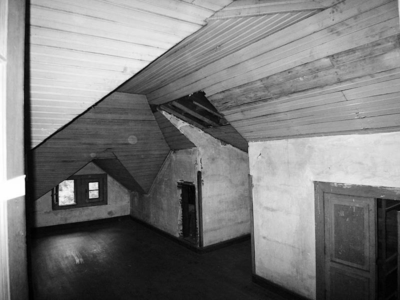 Loft-5.jpg