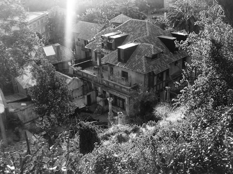 The-Aubrey-house-.jpg