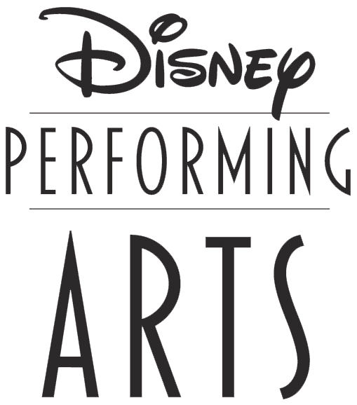 Disney_Performing_Arts_Logo.png