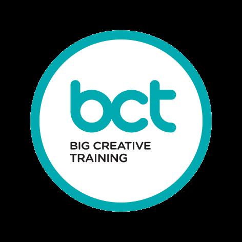 BCT_Full.png