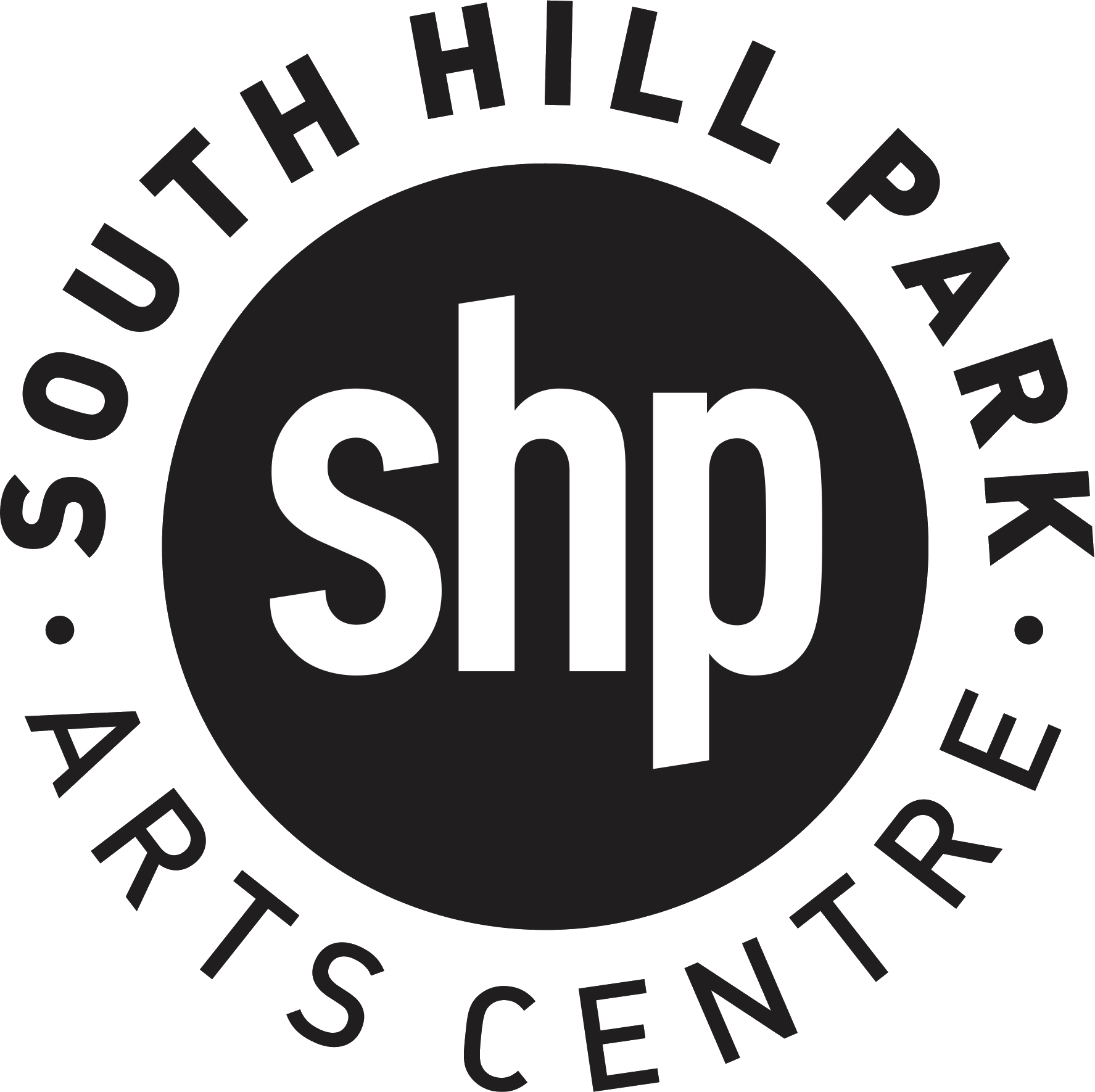 shp_logo_outline_black_1.png